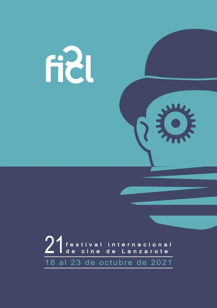 FESTIVAL INTERNACIONAL DE CINE DE LANZAROTE 2021